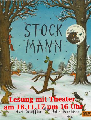 Lesung_Bibliomagia_Stockmann