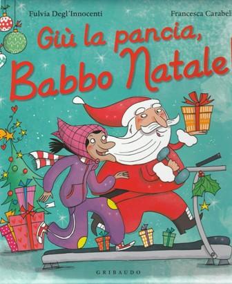 Cover-Giu_la_pancia_babbo_natale