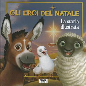 Cover-Gli_eroi_del_natale