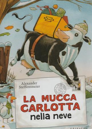 Cover-La_mucca_Carlotta_nella_neve