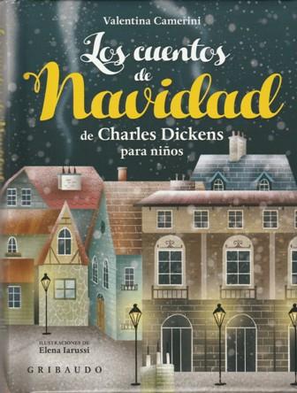 Cover-Los_cuentos_de_Navidad_Charles_Dickens