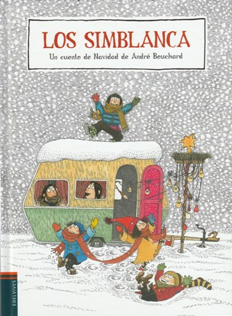 Cover-Los_Simblanca