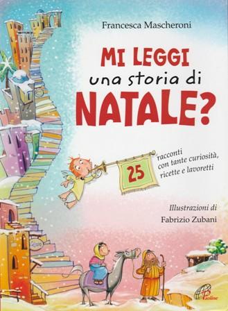 Cover-Mi_leggi_una_storia_di_natale