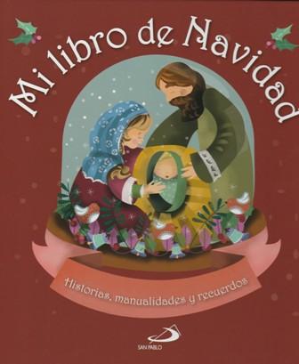 Cover-Mil_libro_de_navidad
