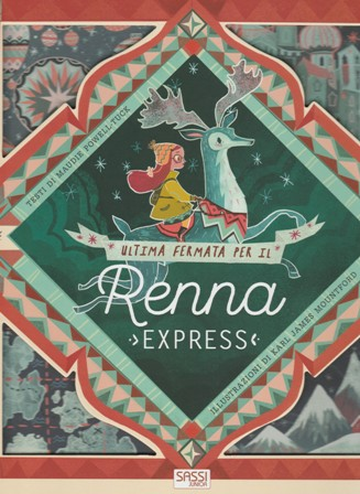 Cover-renna_express
