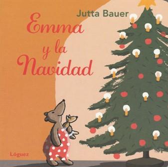 Cover_Emma y la Navidad