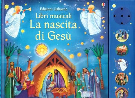 Cover_Nascita_di_Gesu