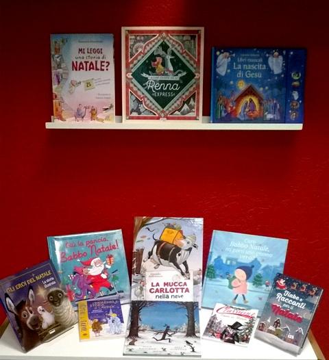 Italienische_Weihnachtsbuecher_bei_Bibliomagia