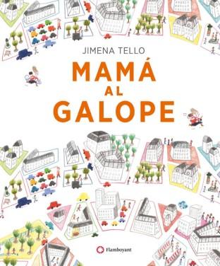 Cuentacuentos_Mama galope_Artikelbild