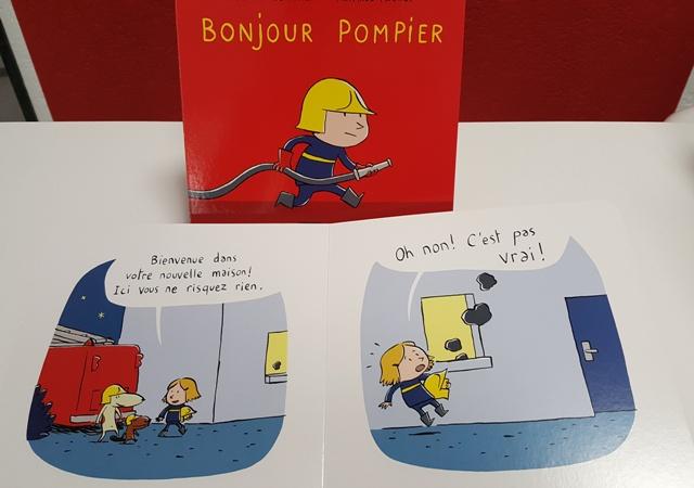 Bonjour_pompier-Maudet_Escoffier