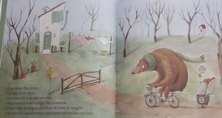Beispielseite1-Los fantasmas no lllaman a la puerta_BlogBibliomagia