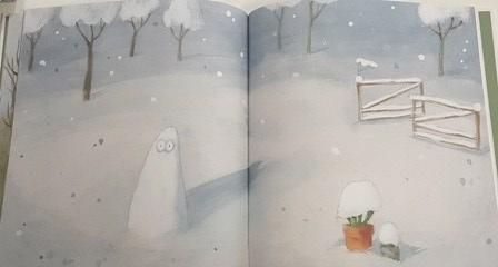 beispielseite2-los-fantasmas-no-lllaman-a-la-puerta-blogbibliomagia.jpg